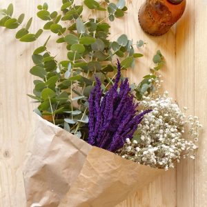 pack-flores